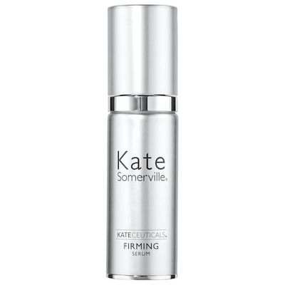 KATE SOMERVILLE | Kateceuticals  Firming Serum With Hyaluronic Acid