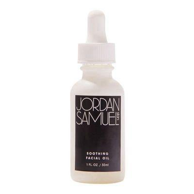 JORDAN SAMUEL SKIN | Soothing Facial Oil