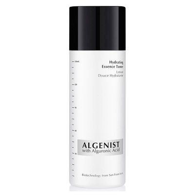 ALGENIST | Hydrating Essence Toner