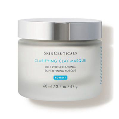 SKINCEUTICALS | Clarifying Clay Mask