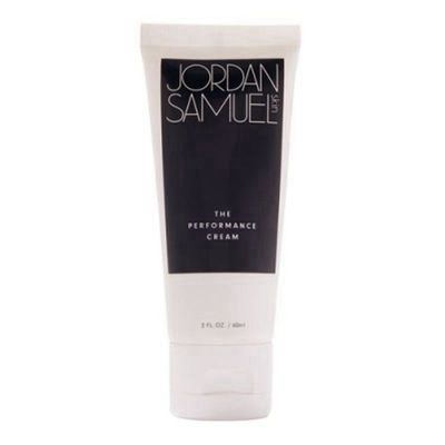 JORDAN SAMUEL SKIN   The Performance Cream