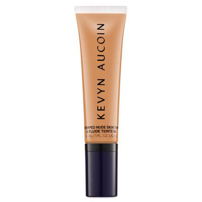 KEVYN AUCOIN | Stripped Nude Skin Tint