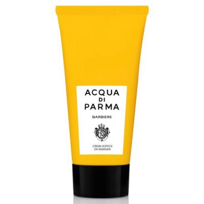 ACQUA DI PARMA   Acqua Di Parma Barbiere Soft Shaving Cream
