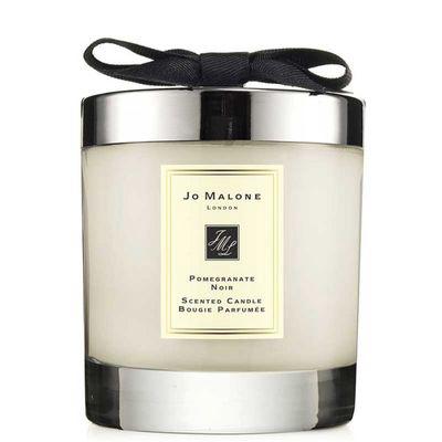 JO MALONE LONDON   Candle - Pomegranate Noir