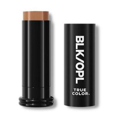 BLACK OPAL | True Color  Skin Perfecting Stick Foundation
