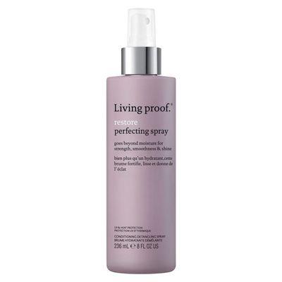 LIVING PROOF | Restore Perfecting Spray