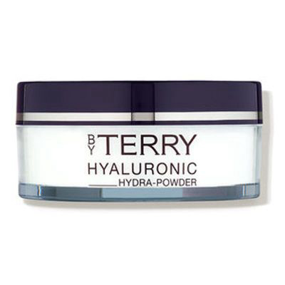 BY TERRY | Hyaluronic Hydra Powder