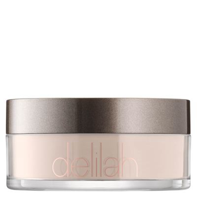 DELILAH | Micro-Fine Loose Powder Translucent 14g