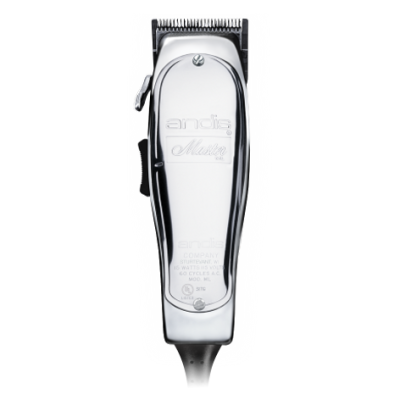 ANDIS | Master Adjustable Blade Clipper