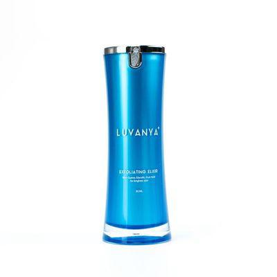 LUVANYA | Exfoliating Elixir