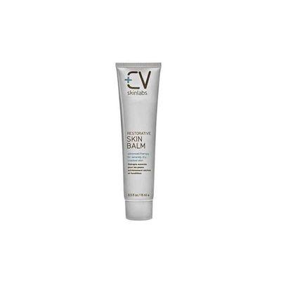 CV SKINLABS | Restorative Skin Balm