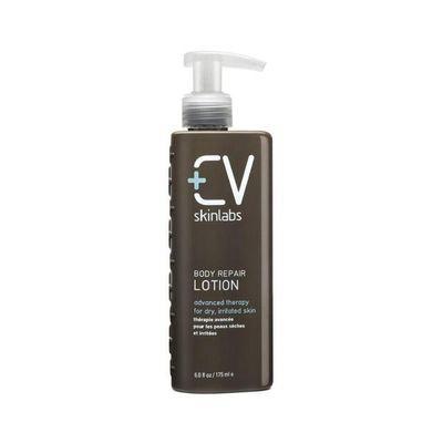 CV SKINLABS | Body Repair Lotion