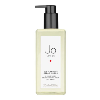 JO LOVES | A Hand Wash
