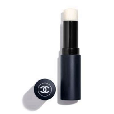 CHANEL | Boy de Chanel Lip Balm