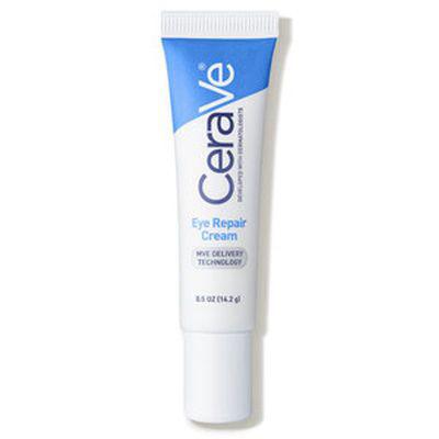 CERAVE | Eye Repair Cream
