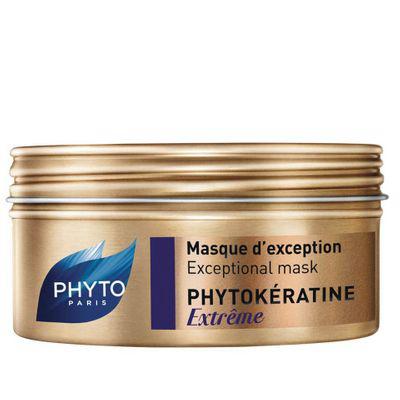 PHYTO | Keratine Extreme Hair Mask