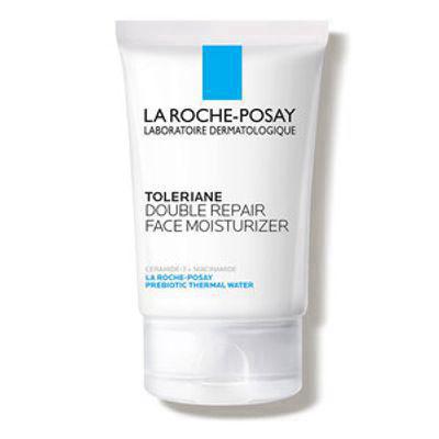 LA ROCHE-POSAY | Toleriane Double Repair Face Moisturizer - 25% off with code MAMINA