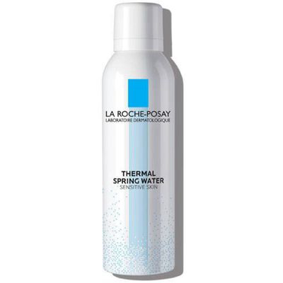 LA ROCHE-POSAY | Thermal Spring Water Spray - 25% off with code MAMINA