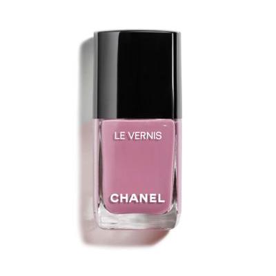 CHANEL | Le Vernis Nail Colour - Mirage