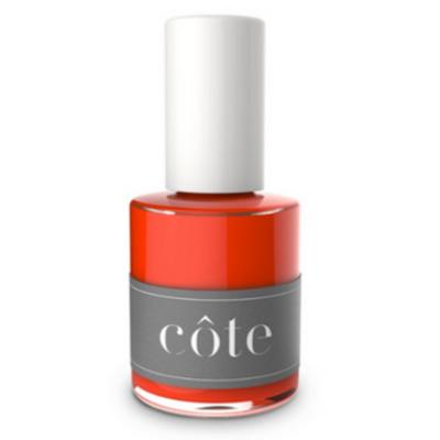 CÔTE | Nail Polish - No. 50