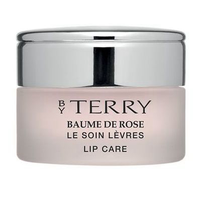 BY TERRY | Nourishing Lip Balm