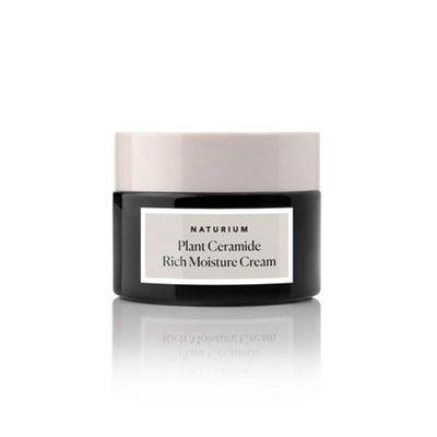 NATURIUM | Plant Ceramide Rich Moisture Cream