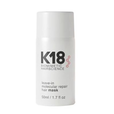 K18 | Leave-In Molecular Repair Hair Mask