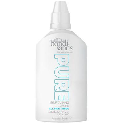 BONDI SANDS | Pure Self Tanning Drops