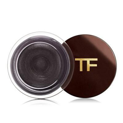 TOM FORD | Cream Color For Eyes