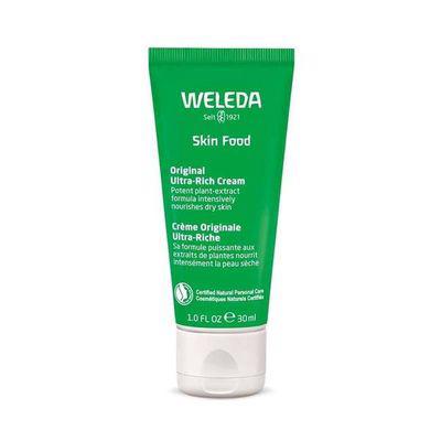WELEDA | Skin Food Original