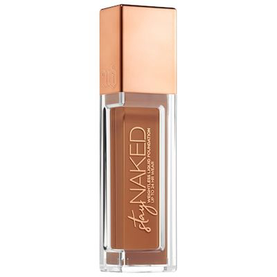 URBAN DECAY | Stay Naked Weightless Liquid Foundation