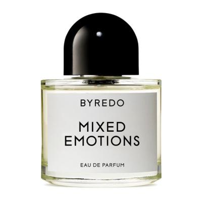BYREDO   Byredo Mixed Emotions Eau de Parfum
