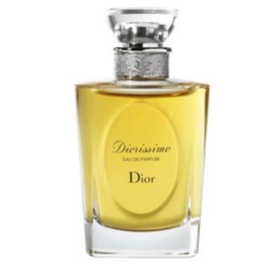 DIOR | Diorissimo Eau de Parfum