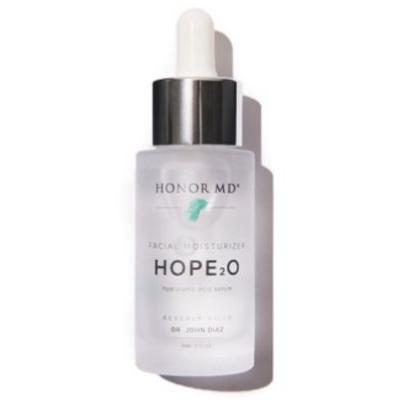 HONOR MD | H(ope)2o Moisturizing Serum