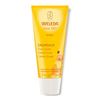 WELEDA | Nourishing Face Cream