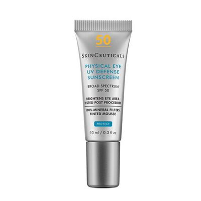 15% off with code SKINC15 SKINCEUTICALS | Physical Eye UV Defense SPF 50