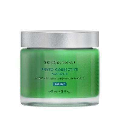 SkinC15 for 15% off SKINCEUTICALS | Phyto Corrective Mask