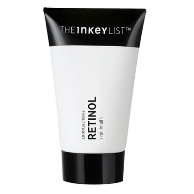 THE INKEY LIST | Retinol Serum