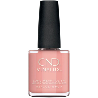CND   Vinylux English Garden Collection - Soft Peony