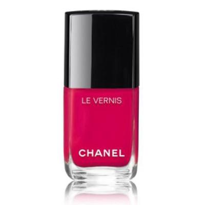 CHANEL   Le Vernis Longwear Nail Colour - 506 Camelia