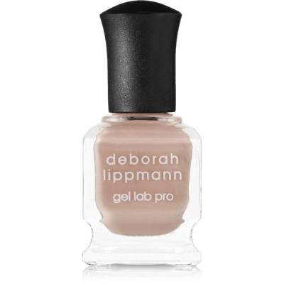 DEBORAH LIPPMANN   Nail Polish - Fashion