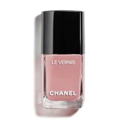CHANEL   Le Vernis Longwear Nail Colour - 735 Daydream