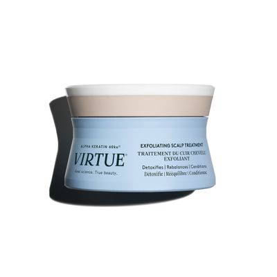 VIRTUE | Exfoliating Scalp Treatment