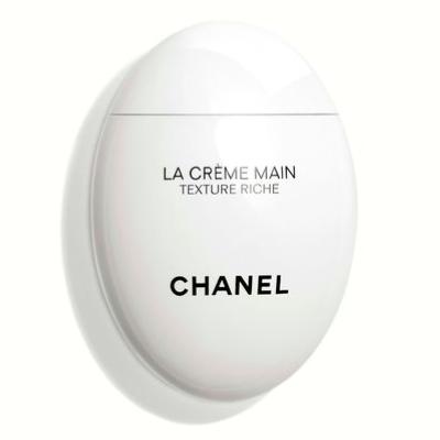 CHANEL   La Crème Main