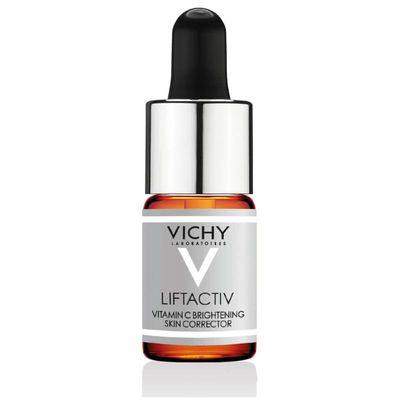 VICHY | LiftActiv Vitamin C Skin Brightening Corrector - 25% off with code MAMINA