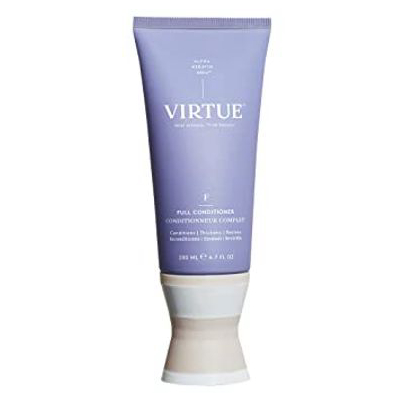VIRTUE | Full Conditioner