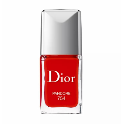 DIOR | Vernis Nail Lacquer - Pandore