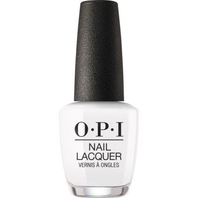 OPI | Nail Lacquer - Funny Bunny