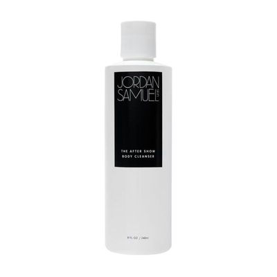 JORDAN SAMUEL SKIN | The After Show Body Cleanser