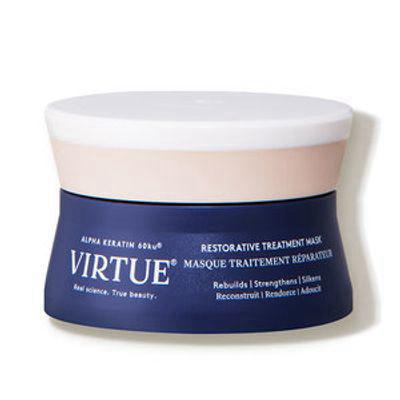 VIRTUE | Restorative Treatment Mask